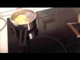 [Нетипичная Махачкала] Как готовит кушать Кавказская девушка
