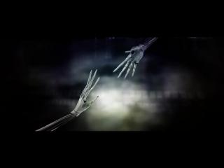 БГ+Аквариум - Тайный узбек (клип 2014) HD