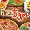 """Ресторан """"ПиццБург"""" """"Краски Востока""""  Череповец"""