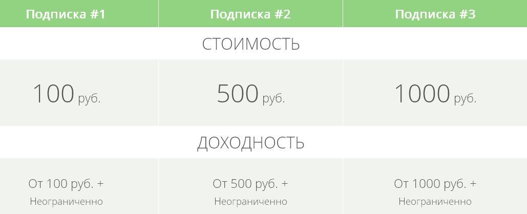 https://pp.vk.me/c624120/v624120090/406a7/Om-gsSVgfLw.jpg