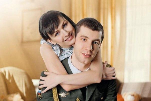 Воинская часть 3717 196 ОБОН | ВКонтакте