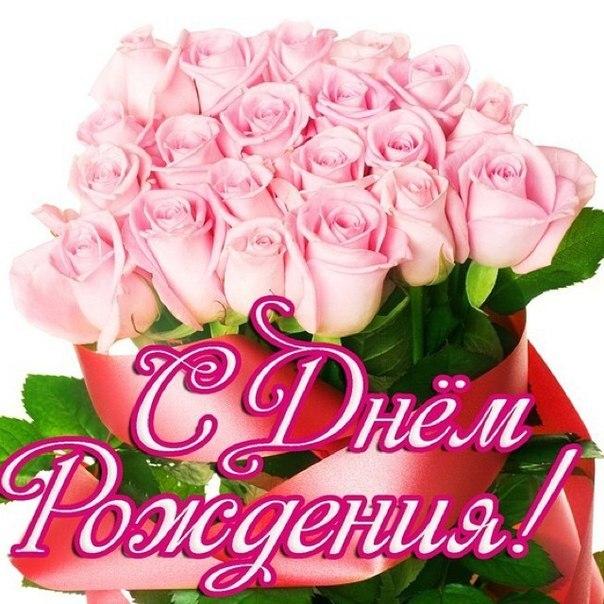 http://cs624120.vk.me/v624120229/2b91d/KSTP2JwoDcs.jpg