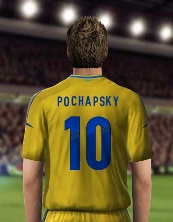 Заказ футболки в москве