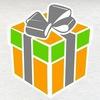 Present Dream -магазин подарков во Владимире