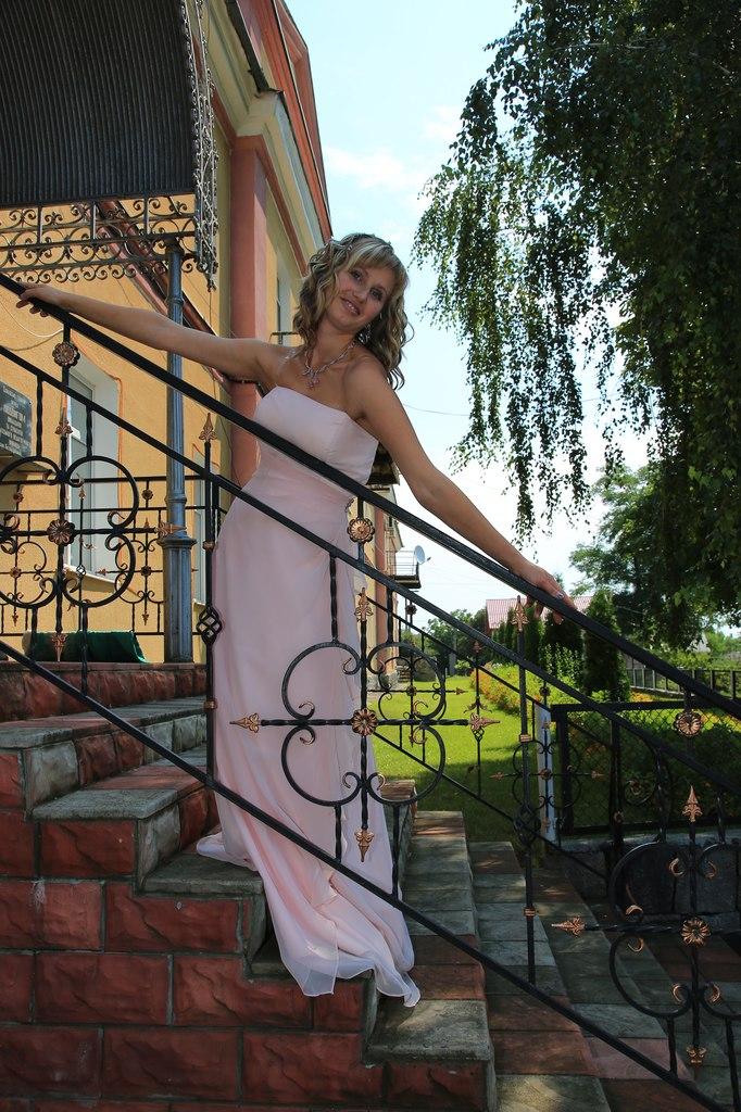 Elena Kolcova, Balta - photo №15
