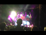 Royksopp - Only this moment (Park Live 2015-06-20)
