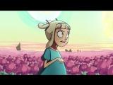 Премьера мультика! Тайна Сухаревой Башни - Эликсир жизни (серия 8)