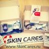 SkinCares -Фильтр для воды Лейка для душа,кухни