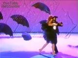 Helmut Zacharias - Romantik Medley