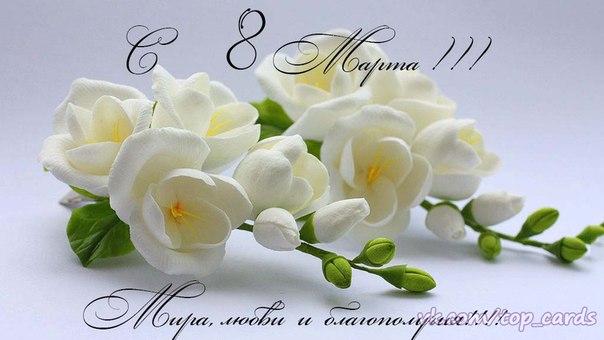 Фото №357315757 со страницы Татьяны Афанасьевой