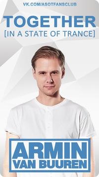 Armin van Buuren - YouTube
