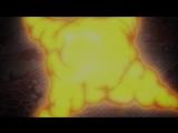 Сказка о Хвосте Феи 256 серия [Трейлер] - Anime-Dub.Ru