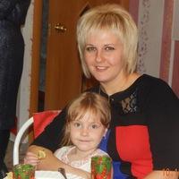 Людмила Бабенко