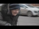 Терминатор 5- Генезис - Трейлер По Нашему (Русская версия)