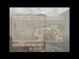 Прохождение The Elder Scrolls IV: Oblivion №2