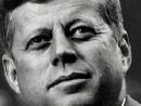 Мировой заговор- Тайное мировое правительство