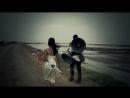 Filastine - [Colony Collapse] feat. Nova