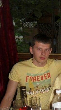 Сергей Анатольевич, Тула - фото №3