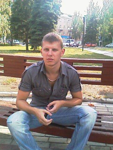 Сергей Анатольевич, Тула - фото №2
