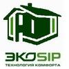 ЭКОSIP Иваново