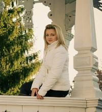 Дарья Медведицкая