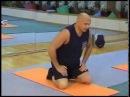 1_Как правильно дышать (адаптивная гимнастика Бубновского)