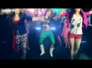 Modana Carlprit - Party Crash - Official Video