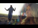 KC Rebell feat Moé ► BIST DU REAL ◄ official Video 4K Dagi Bee