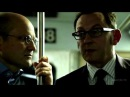 Person Of Interest (s2-4) - My Songs Know What You Did In The Dark