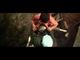 Бой ( драка ) № 1 из фильма Универсальный солдат 4 (2012)