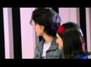 Виолетта 3 Прощание с Марко 'Hoy somos mas серия 20
