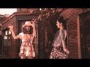 """клип из сериала """"виолетта"""""""