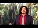 Виолетта 3 - Бето и Ромальо поют и Voy por ti и Yo soy asi - серия 31