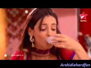 Arshi Tamil VM - Oru Maalai