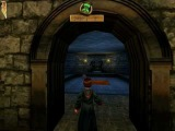 Гарри Поттер и Тайная Комната.Прохождение.Часть 2.