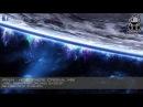 Arnim - Heliosphere (Original Mix)