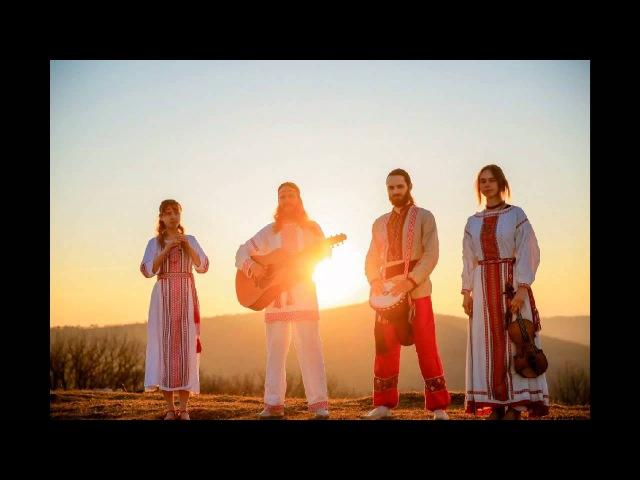 Светозар и группа Аурамира. Песни - YouTube