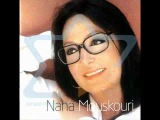 Nana Mouskouri - The Windmills of Your Mind