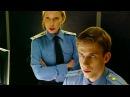 РОССИЙСКИЙ ФУТБОЛИСТ ЗАДЕРЖАН НА ТАМОЖНЕ Комедия Без границ лучшее из фильма Смотреть отрывок