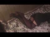 Rina Foxxy feet #13