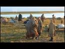 Тундра (Часть 2) | Документальный фильм о Российском севере.