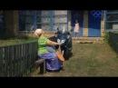 Русское кино про деревню и любовь - Любовь с испытательным сроком 2014! Мелодрамы про деревню
