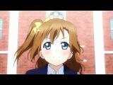Cute Japanese Idol Performing After School