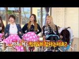 서현 한두개는 망할거같아 SeoHyun SNSD @ chep GIRLS GENERATION  소녀시대 150317