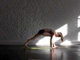 Morning Yoga for Flexibility