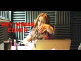 David Guetta - Hey Mama (Official Video) ft Nicki Minaj - Cover by @EveryllMusic