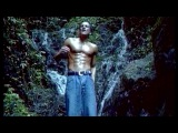 Peter Andre - Mysterious Girl (169 HD) 1995
