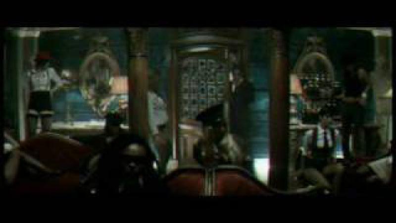 50 Cent Ayo Technology ft Justin Timberlake