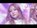 [엠넷멀티캠] 레드벨벳 오토매틱 예리 직캠 Fancam @Mnet MCOUNTDOWN_150319 Automatic
