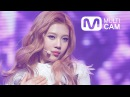 [엠넷멀티캠] 레드벨벳 오토매틱 조이 직캠 Fancam @Mnet MCOUNTDOWN_150319 Automatic